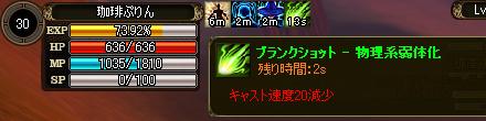 ai_0005j.jpg