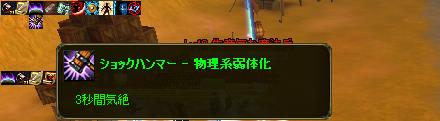 ai_0014b.jpg