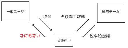 ai_0025f.jpg