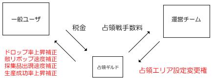 ai_0025g.jpg