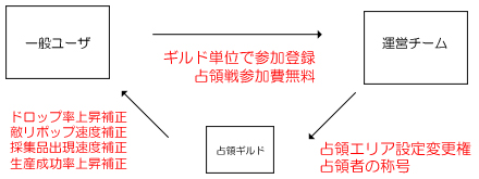 ai_0025h.jpg