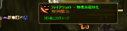 ai_0032o.jpg