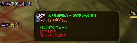 ai_0054d.jpg