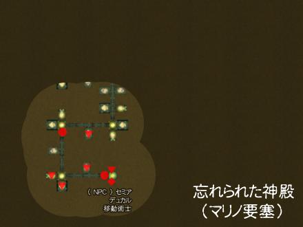 ai_0087j.jpg