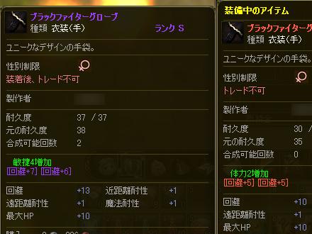 ai_0098a.jpg