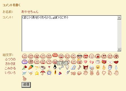 bl9863a1.jpg